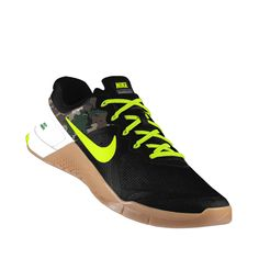 low cost 61a28 b88eb High Voltage, Camo, Crossfit, Nike, Camouflage, Nike Sneakers, Cross Fitness