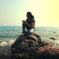 Ramy Essam - Lonek El M5tof رامى عصام - لونك المخطوف by RamyEssam on SoundCloud