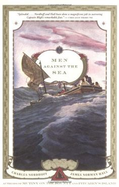 Introducing Men Against the Sea A Novel. Great Product and follow us to get more updates!