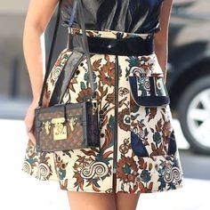 bagsnob Louis Vuitton
