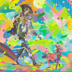 YOH NAGAO.COM ART 1