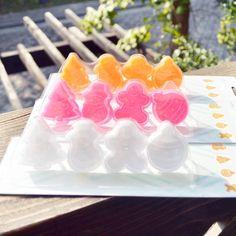 Семья выпечки форму DIY елочные шары пряники печенье снеговик перспектива весна помады плесень 4 - Taobao