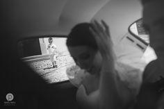| Coimbra . 05/2015 | . www.pedropintofotografia.pt . #pedropintofotografia #weddingphotography #becauseyourlifeisbeautiful #weddingphotojournalism #bride #groom #realweddings #emotion #picoftheday #photooftheday