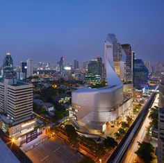 central-embassy-bangkok-al_a-architecture-public-and-leisure-_dezeen_2364_col_0.jpg (2364×2357)