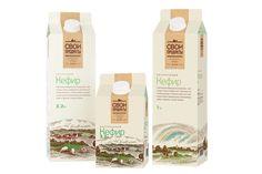 Картинки по запросу молоко упаковка бутылка