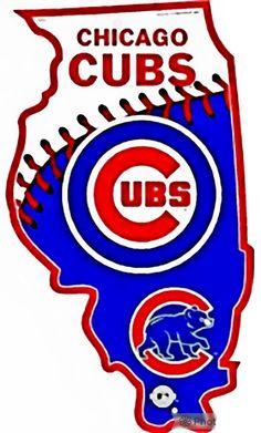 Chicago Cubs Pictures, Chicago Cubs Fans, Chicago Cubs Baseball, Cubs Wallpaper, Iphone Wallpaper, Cubs Games, Cubs Team, Baseball Signs, Cubs Win