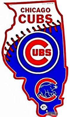 Iphone Wallpaper Sports, Cubs Wallpaper, Sports Wallpapers, Chicago Cubs Pictures, Chicago Cubs Fans, Chicago Cubs Baseball, Mlb Teams, Sports Teams, Cubs Games