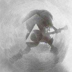 Cult Of Luna - Live At Roadburn 2013 (Vinyl, LP, Album) at Discogs
