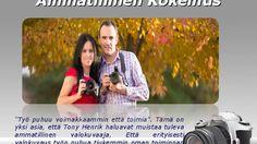 Tony Henrik Halttunen jakaa joitakin kohtia joka selvästi parantaa sinua Miten voisi aloittaa aphotographyliiketoiminnan ja voisi menestyäpois muita parempaan yrittäjä tulevaisuudessa. Jos haluat tietää enemmän Tony Henrik Halttunen ja hänen palveluja, niin käy osoitteessa http://www.tonyhalttunen.com/ ja saada parhaat tulokset.