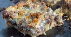 French Apple Cake – 12 Tomatoes Penuche Fudge, Apple Charlotte, Magic Chicken, Scalloped Corn, Beef Macaroni, Pineapple Pie, Dorie Greenspan, Cherry Cobbler, Beef Bourguignon