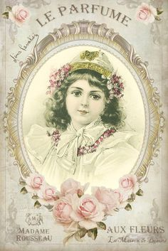 Декупаж в Кургане Vintage Abbildungen, Decoupage Vintage, Vintage Ephemera, Vintage Girls, Vintage Postcards, Vintage Prints, Retro Poster, Victorian Art, Vintage Pictures
