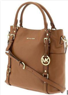 Mk Side Bags