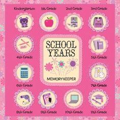 14 Best Keepsake Books Images Books Memory Books