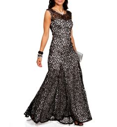Attending a wedding in May with my love his daughter getting married have to have a great dress.