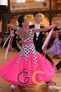 52a83c19aa82 323 Best Rumba images