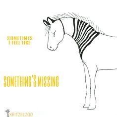 My Animal, Animal Drawings, Feelings, Memes, Movie Posters, Animals, Film Poster, Animaux, Meme
