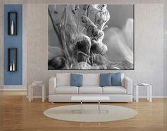 Wohnzimmer Abstrakte Wand Kunst Ideen #wohnzimmer #solebeich #solebich  #einrichtungsberatung #einrichtungsstil #