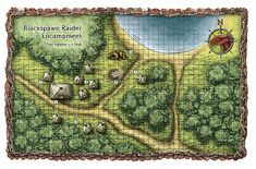 http://www.wizards.com/dnd/images/mapofweek/July2006/01_MAWJuly2006_72_ppi.jpg