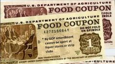 Need help with bills? Consider Food Stamps