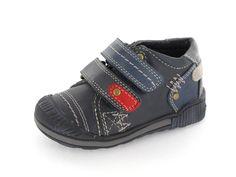#lealelo #niños #calzado #shoes #kids #fashion #boots www.lealelo.com