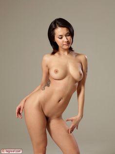 Amatuers from downey california naked pics