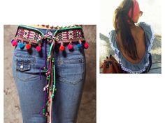 moda inspirada en grecia - Buscar con Google