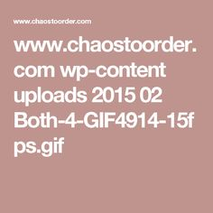 www.chaostoorder.com wp-content uploads 2015 02 Both-4-GIF4914-15fps.gif