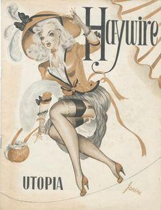 #Vintage #seamed stockings