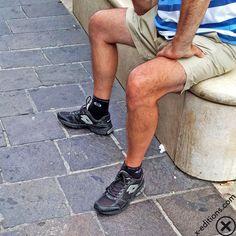 Sneaks #00203 - Padua, Italia