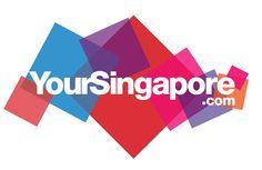 Singapore Branding