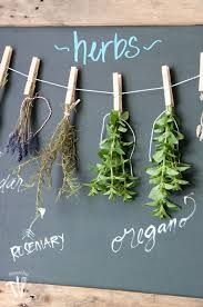 Image result for old fashioned herb drying rack