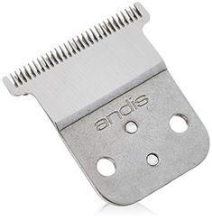 dabb5eeba Andis Replacement Blade for Trimmer D-7 #beauty #tweezers #Shave  #HairRemoval