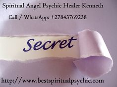Spiritual Light and Angels Blessing, Call Healer / WhatsApp Reiki Healer, Spiritual Healer, Spiritual Guidance, Spirituality, Free Love Reading, Curse Spells, Are Psychics Real, Bring Back Lost Lover, Love Psychic