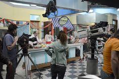 Cocineros Argetinos - Tv Pública