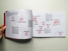 TED2013-annual-report5