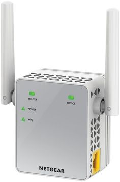Home Networking and Connectivity 11176: Comcast Xfinity Xfi Pods [ 1