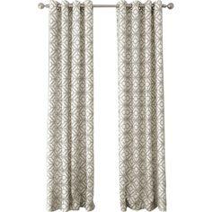 Unique Echo Design Jaipur Curtains