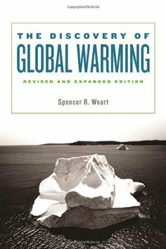 essays for global warming