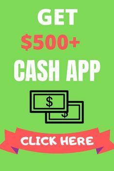 Cash App Hack Cash App Hack 2020 Game Day Idea Tips