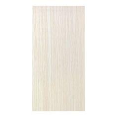 Vitra Elegant Cream Tile. ◾ Usage Kitchen, Bathroom ◾ Tile Size: 600x300mm ◾ Type: Glazed Ceramic ◾ Colour: Cream ◾ Suitable for: Wall www/studiodesigns.co.uk