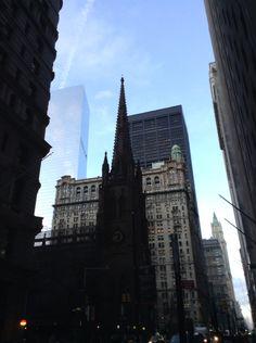 http://instagram.com/p/0yskhsrSzD/  Nueva York