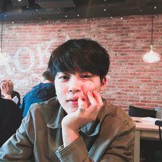 Jimin 방탄소년단 (@BTS_twt) | Twitter