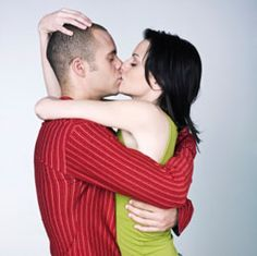 Finding love can be a difficult enough task but some would argue that holding on to it is even harder.
