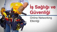 On'da OM Online Networking Etkinlikleri