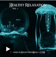 Healthy Relaxation