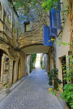Fréjus - France So beautiful!!! <3