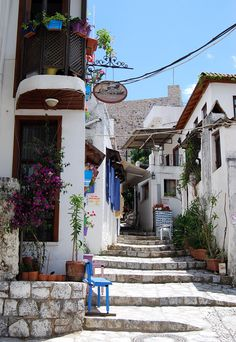 marmaris Turkey Tourism, Turkey Travel, Places To Travel, Travel Destinations, Places To Go, Istanbul, Marmaris Turkey, Everyone Leaves, Places In Greece