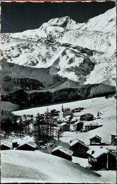 Saas Fee, North Rhine Westphalia, Zurich, Frankenstein, Switzerland, Mount Everest, Nature Photography, Christmas Gifts, Mountains