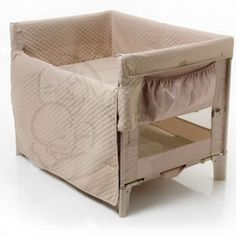 arm u0027s reach toffee original co sleeper   8161bs t series august lotz 18 signature cotton twill futon pillow   cotton twill      rh   za pinterest