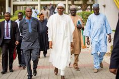 Rivers Senators Give Amaechi One Condition to Scale Through Ministerial Screening - PT